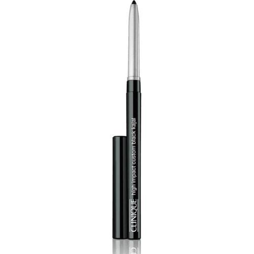 Clinique High Impact Custom Black Kajal Blackened Black 0,3 g Kajalstift