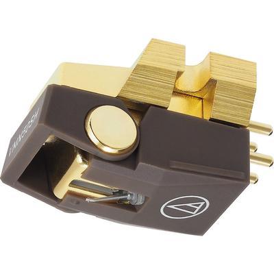 Audio-Technica VM750SH phono cartridge