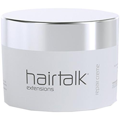 Hairtalk Repair Creme 250 ml Haarcreme