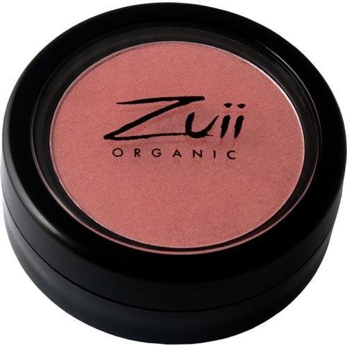 Zuii Organic Blush grapefruit 101 28 g Rouge