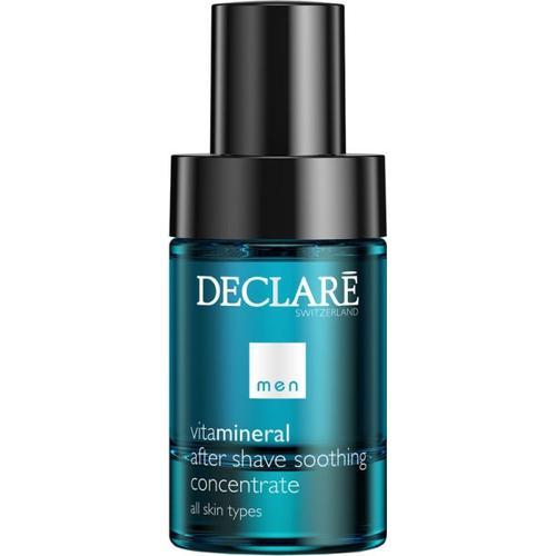 Declare Men Vitamineral After Shave Soothing Concentrate 50 ml After Shave Splash