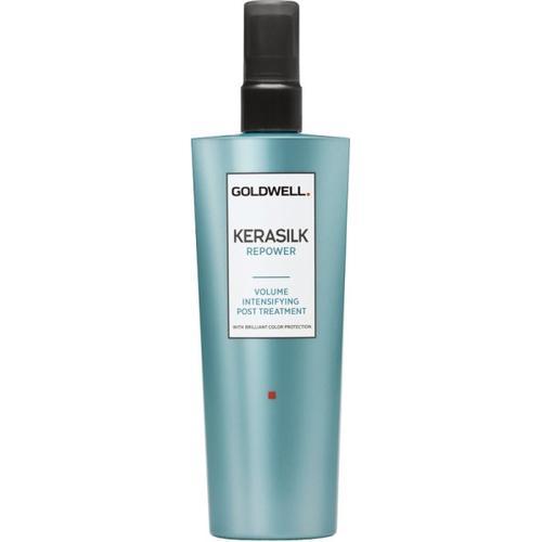 Goldwell Kerasilk Repower Volumen Intensivierende Nachbehandlung 125 ml Haarkur