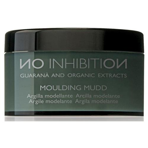 No Inhibition Moulding Mudd 75 ml Stylingcreme