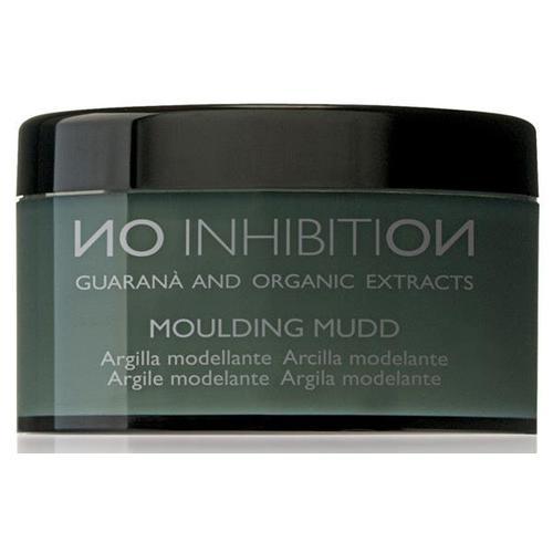 No Inhibition Moulding Mudd 75 ml Stylingcreme