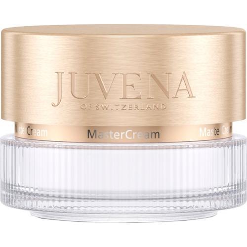 Juvena Mastercare Mastercream 75 ml Gesichtscreme