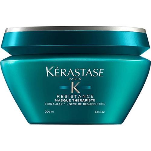 Kérastase Resistance Masque Thérapiste 200 ml Haarmaske