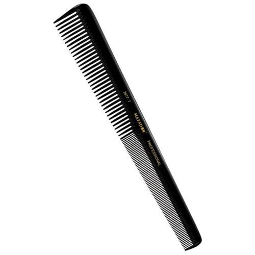 Matador Professional 2677 Haarschneidekamm 7 Zoll