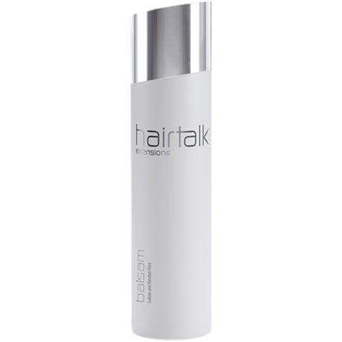 Hairtalk Balsam 250 ml Haarbalsam