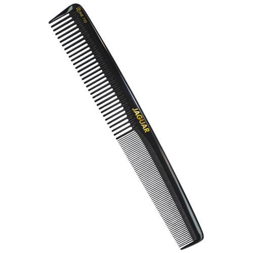 JAGUAR X-Line Haarschneidekamm X700 6.9