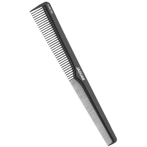 JAGUAR A-Line Haarschneidekamm A505 7.25