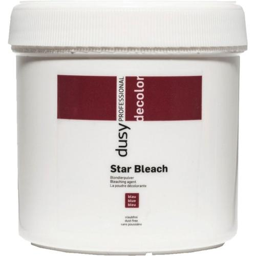 Dusy Blondiermittel Star Bleach Dose 100 g Blondierung