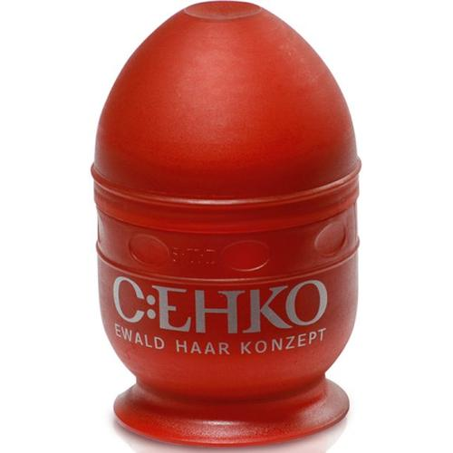 C:EHKO Mixing Shaker Farbmixer