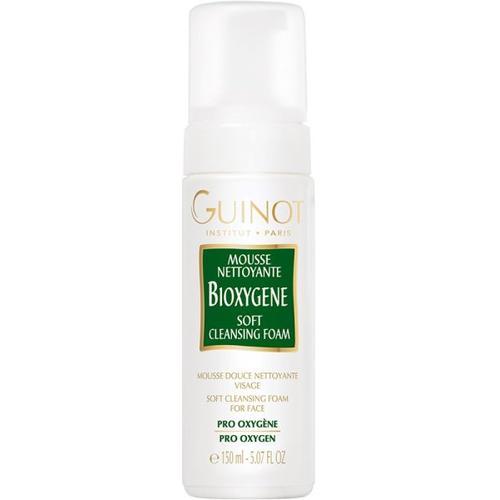 Guinot Bioxygen Mousse 150 ml Reinigungsschaum