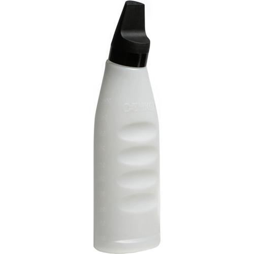 C:EHKO Applikatorflasche für Stabilet Color u. Stabilet Plus (500 ml) Messbehälter