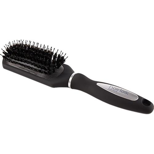 Hairtalk Brush - Haarbürste