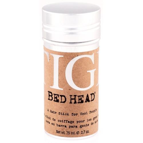Tigi Bed Head Wax Stick 75 g Haarwachs