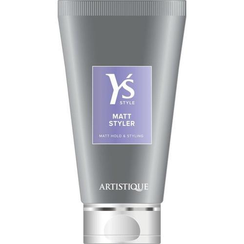 Artistique Youstyle Matt Styler 150 ml Stylingcreme