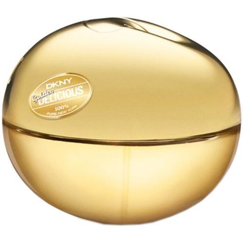 DKNY Golden Delicious Eau de Parfum (EdP) 30 ml Parfüm