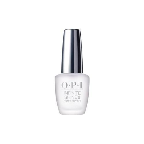 OPI Pflegeprodukte Unter- und Überlack Infinite Shine 1 Primer 15 ml
