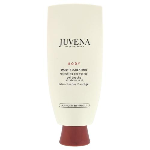 Juvena Body Care Duschgel Damen 200ml