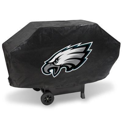 Sparo Philadelphia Eagles Executive Grill Cover