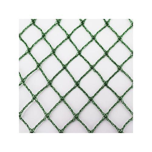 Aquagart - Teichnetz 22m x 12m Laubnetz Netz Laubschutznetz robust