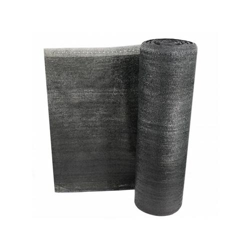 128m² Maulwurfnetz Maulwurfsperre Maulwurfgitter 90g 2m breit