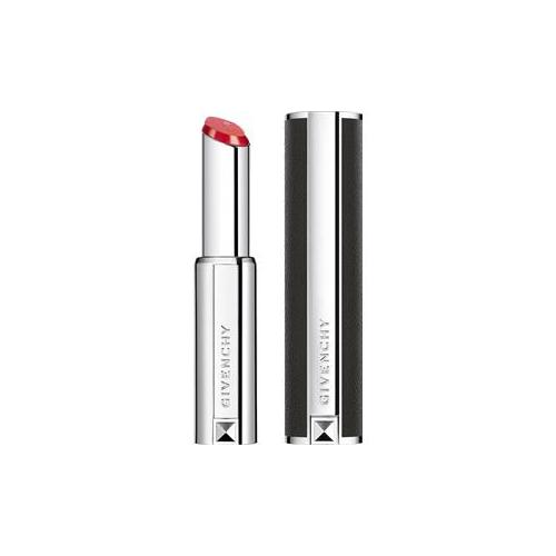 GIVENCHY Make-up LIPPEN MAKE-UP Le Rouge Liquide Nr. 308 Rouge Mohair 3 ml