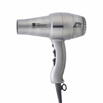 Sèche-cheveux Barber-Tech Parlux...
