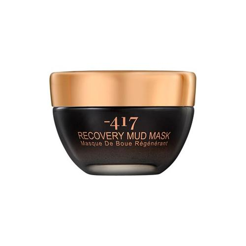 -417 Gesichtspflege Immediate Miracles Recovery Mud Mask 50 ml