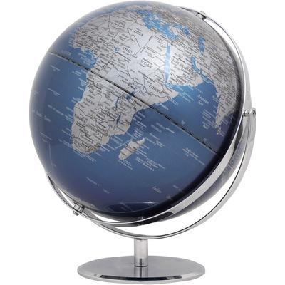 emform Globus Juri Blue blau Bür...