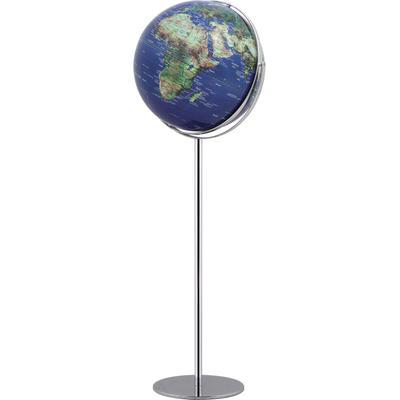 emform Globus Apollo 17 Physical...