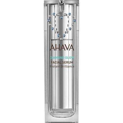 Ahava Diamond Glow Facial Serum 30 ml Gesichtsserum
