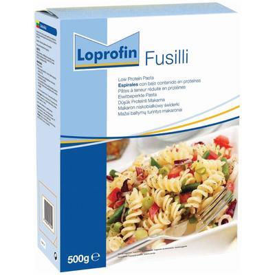 Loprofin Fusilli g