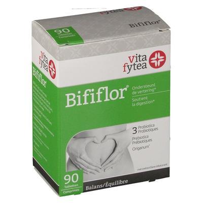 Vitafytea Bififlor® pc(s) comprimé(s)