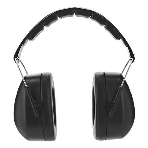 Kapselgehörschutz »90563EC1«, 3M