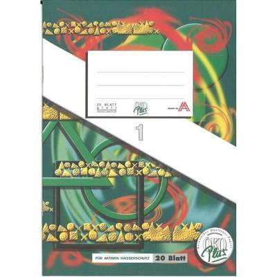 BROTHER P-touch D210VP Beschriftungsgeraet (PTD210VPZG1)