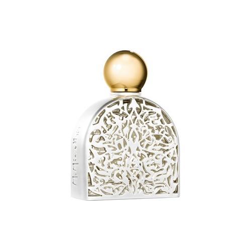 M.Micallef Secret Of Love Spiritual Eau de Parfum Spray 75 ml