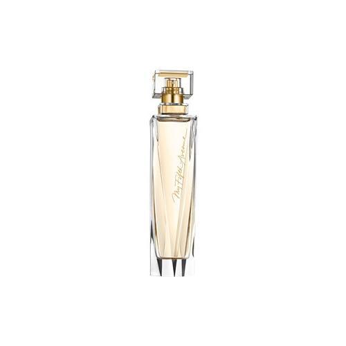 Elizabeth Arden Damendüfte 5th Avenue My 5th Avenue Eau de Parfum Spray 30 ml