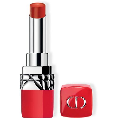 Dior Rouge Dior Ultra Rouge 436 Ultra Trouble 3,2 g Lippenstift