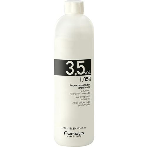 Fanola Creme Aktivator 1,05 % 300 ml