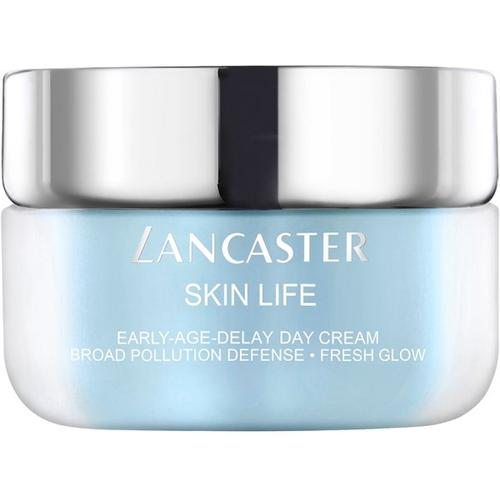 Lancaster Skin Life Early-Age-Delay Day Cream 50 ml Tagescreme
