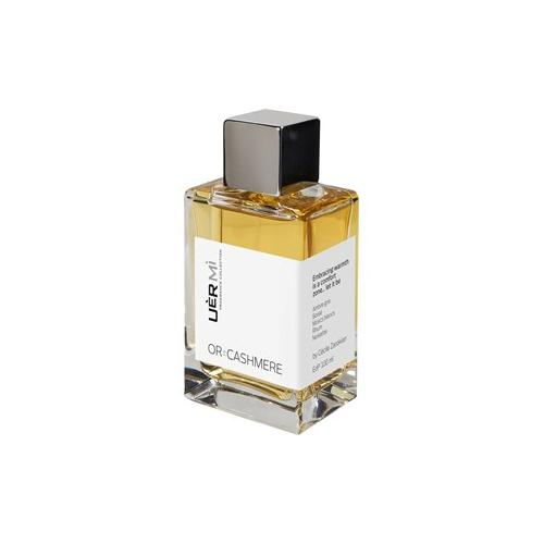 UÈRMÌ Unisexdüfte Or Cashmere Eau de Parfum Spray 100 ml