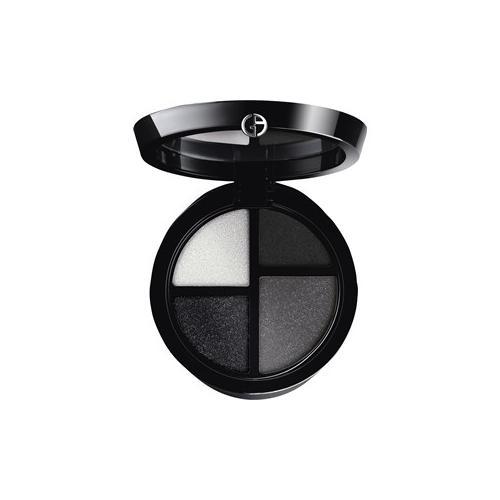 Armani Make-up Augen Eyes to Kill Quads Nr. 05 Paparazzi 8 ml