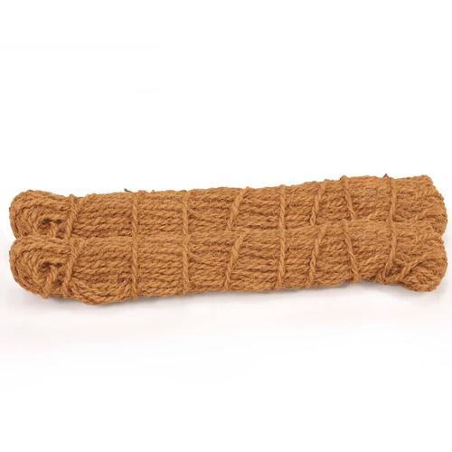 Kokosfaser-Seil 8-10 mm 200 m