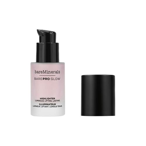 bareMinerals Gesichts-Make-up Highlighter barePro Glow Free 14 ml