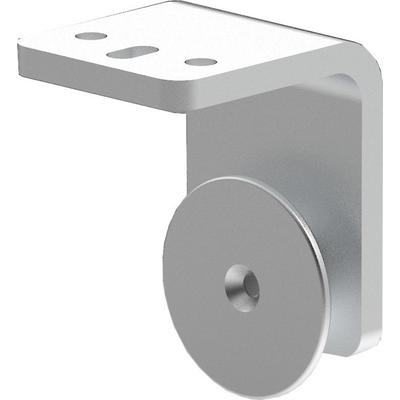 Screen Innovations Ceiling Bracket for Solo Screen