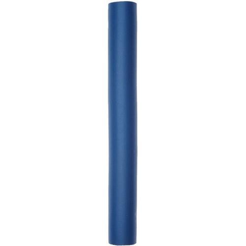 Efalock Flex-Wickler 30/240mm blau 6 Stk. Dauerwellwickler