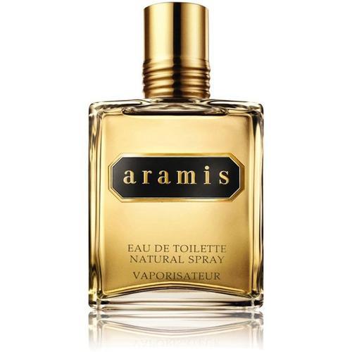 Aramis Classic Eau de Toilette Natural Spray 110 ml Parfüm