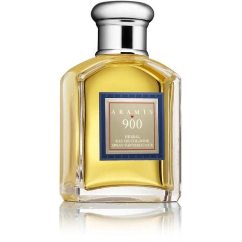 Aramis Aramis 900 Eau de Cologne Natural Spray 100 ml